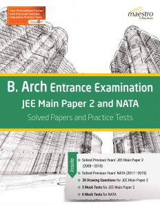 Solved Papers and Practice Tests - Wiley Editorial
