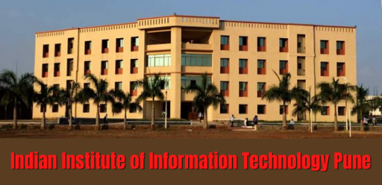 Indian Institute of Information Technology Pune