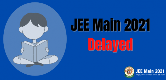 JEE Main 2021, JEE Advanced 2021, EE Advanced 2021 Syllabus