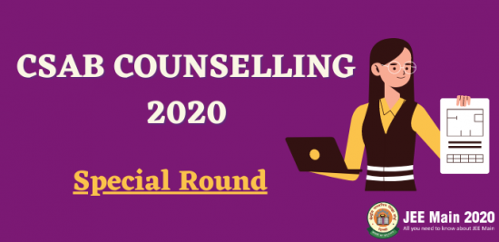 CSAB Counselling 2020