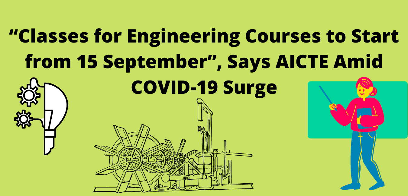 Classes for Engineering Courses